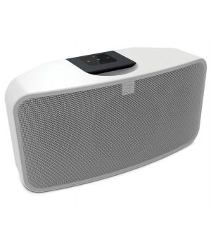 Hi-Fi медиаплеер Bluesound PULSE MINI white