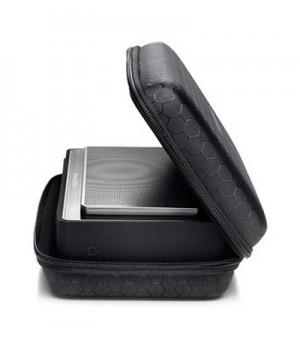 Текстильный кейс Bowers & Wilkins Carry Case T7