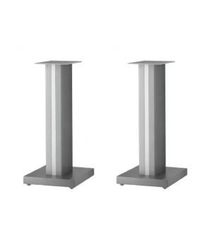 Стойка для акустики Bowers & Wilkins FS-700 S2 Silver