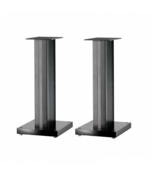 Стойка для акустики Bowers & Wilkins FS-700 S2 Black