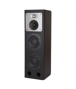 Встраиваемая акустика Bowers & Wilkins CT 8.2 LCR Black