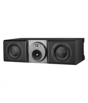 Встраиваемая акустика Bowers & Wilkins CT 8 CC Black