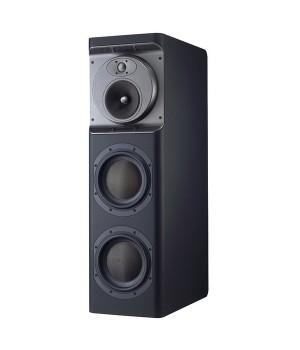 Встраиваемая акустика Bowers & Wilkins CT 8 LR Black