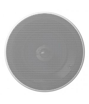 Встраиваемая акустика Bowers & Wilkins CCM663 RD