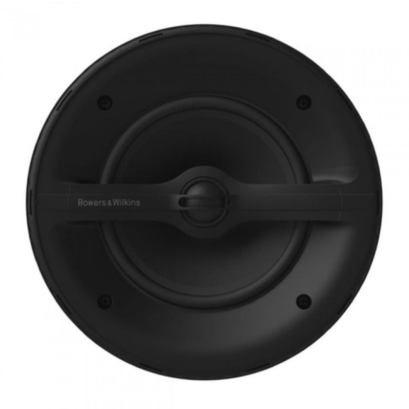Влагостойкая встраиваемая акустика Bowers & Wilkins Marine 6
