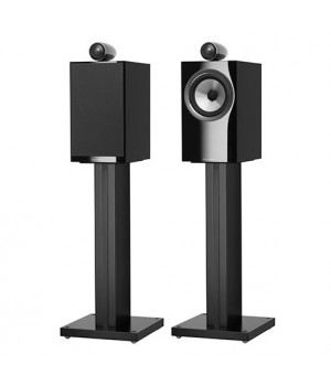 Полочная акустика Bowers & Wilkins 705 S2 Gloss Black
