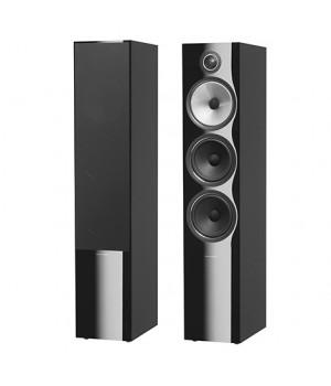 Напольная акустика Bowers & Wilkins 703 S2 Gloss Black