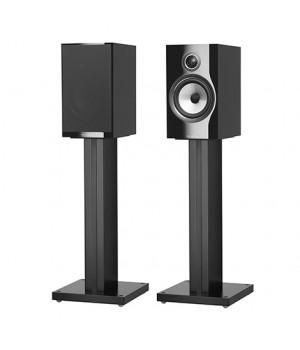 Полочная акустика Bowers & Wilkins 706 S2 Gloss Black