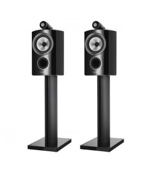 Полочная акустика Bowers & Wilkins 805 D3 Gloss Black