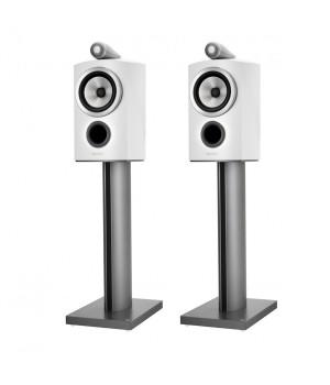 Полочная акустика Bowers & Wilkins 805 D3 White