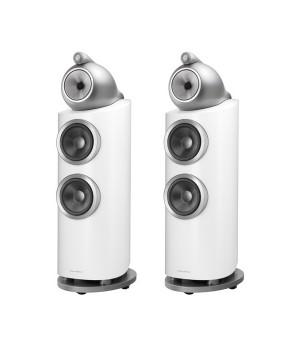 Напольная акустика Bowers & Wilkins 802 D3 White