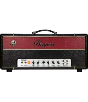 Ламповый гитарный усилитель Bugera 1960-INFINIUM