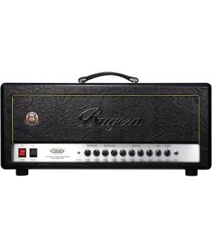 Ламповый гитарный усилитель Bugera 1990-INFINIUM