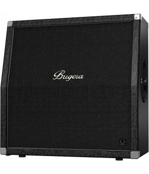 Гитарный кабинет Bugera 412TS
