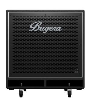 Басовый кабинет Bugera BN115TS