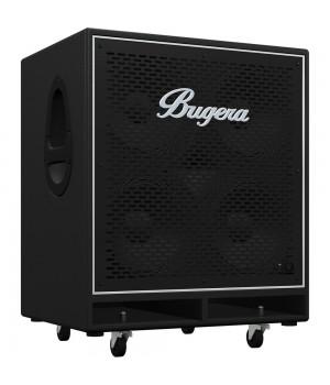 Басовый кабинет Bugera BN410TS