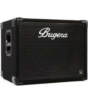 Басовый кабинет Bugera BT115TS