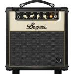 Гитарное усиление Bugera