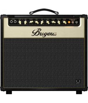 Ламповый гитарный комбоусилитель Bugera V55-INFINIUM