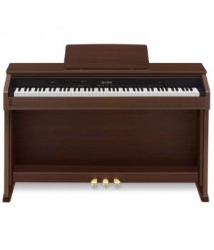 Цифровое фортепиано CASIO Celviano AP-460