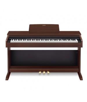 Цифровое фортепиано CASIO Celviano AP-270