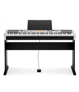 Цифровое фортепиано CASIO CDP-230 RSR