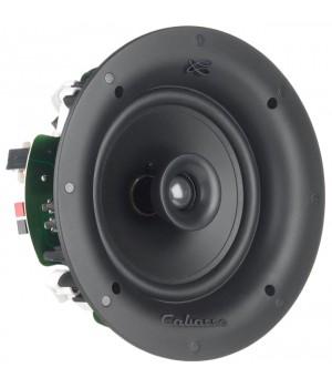Встраиваемая акустика CABASSE ARCHIPEL 17 ICP/PAIR