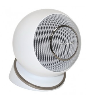 Полочная акустика Cabasse Eole 4 Satellite White