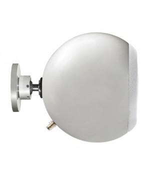Настенная акустика Cabasse BALTIC 4 ON WALL GLOSSY WHITE