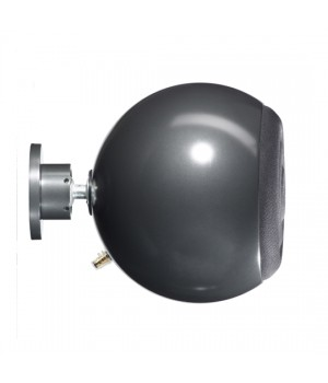Настенная акустика Cabasse BALTIC 4 ON WALL GLOSSY BLACK