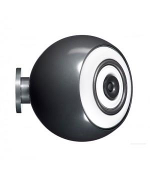 Настенная акустика Cabasse BALTIC 4 ON WALL BLACK PEARL