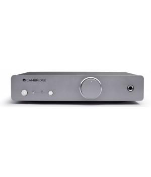 Фонокорректор Cambridge Audio ALVA Duo MC Grey
