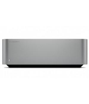 Усилитель мощности Cambridge Audio Edge W Power Amplifier Dark Grey