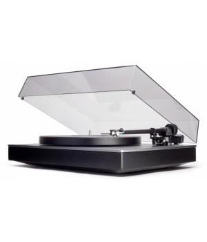 Проигрыватель виниловых дисков Cambridge Audio ALVA TT