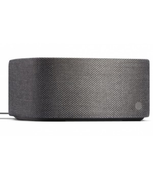 Портативная АС Cambridge Audio YOYO (L) Dark Grey