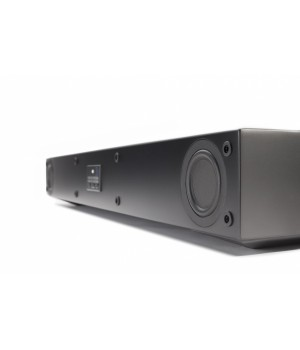 Саундбар Cambridge Audio TV5 v2 Black