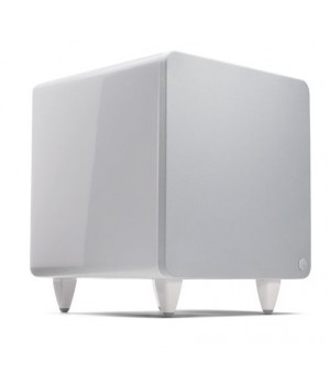 Сабвуфер Cambridge Audio X301 Gloss White