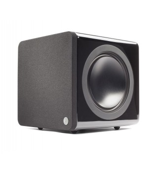 Сабвуфер Cambridge Audio X201 Gloss Black