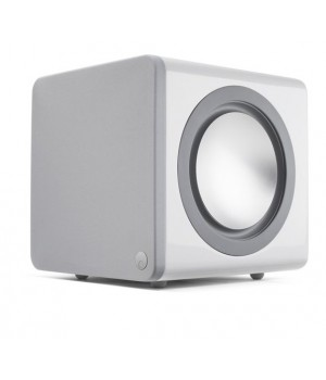 Сабвуфер Cambridge Audio X201 Gloss White