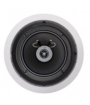 Встраиваемая АС Cambridge Audio C155 In-Ceiling Speaker White
