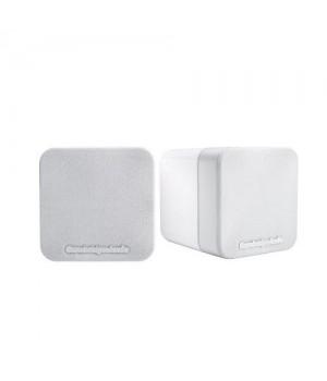 Полочная акустика Cambridge Audio Minx min12 White