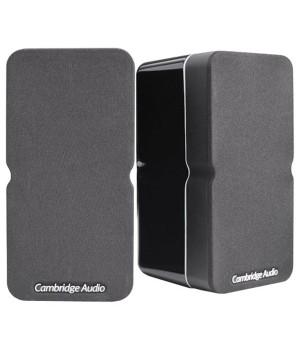 Полочная акустика Cambridge Audio Minx min22 Black