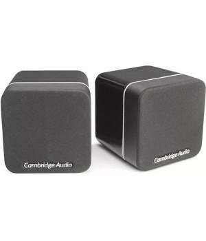 Полочная акустика Cambridge Audio Minx min12 Black