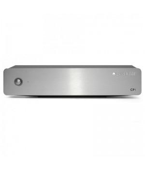 Фонокорректор Cambridge Audio СP1 Silver