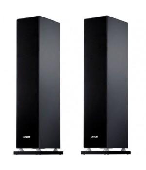 Напольная акустика Canton Chrono SL 596.2 DC, black high gloss