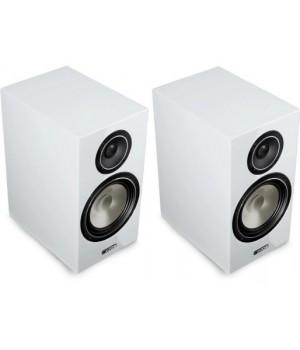 Настенная акустика Canton Chrono SL 536.2, white high gloss