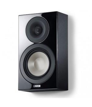 Настенная акустика Canton Chrono 10, black