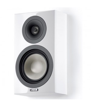 Настенная акустика Canton Chrono 10, white