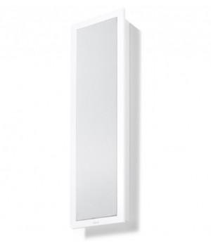 Настенная акустика Canton Atelier 1100 White Semi-gloss