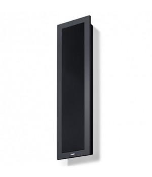 Настенная акустика Canton Atelier 900 black